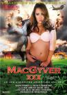 Macgyver Xxx: A Dreamzone Parody {dd Sex Toy Product