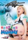 4hr Begging For Mommy Sex Toy Product