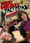 Redhead Tag Team Shanna And Lisa Del Sex Toy Product