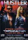 This Aint Terminator Xxx This Is A Sex Toy Product