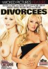 Divorcees Sex Toy Product