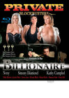 BlueRay Billionaire Sex Toy Product