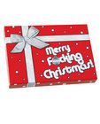 Merry f*cking christmas boxed candy Sex Toy Product