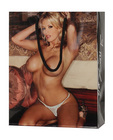 Stormy daniels topless gift bag Sex Toy Product