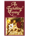 An enchanting evening game Sex Toy Product