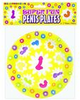 Super fun penis plates (8) Sex Toy Product