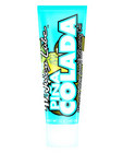ID Juicy Lube - Pina Colada - 12g Tube Sex Toy Product