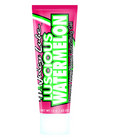 ID Juicy Lube - Watermelon - 12g Tube Sex Toy Product