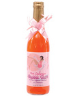 Pink Champagne Bubble Bath 12.2 oz Sex Toy Product