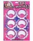 Bachelorette party outta control bracelet set Sex Toy Product