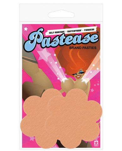 Daisy Nude Pasties O/S