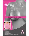 Bring it up original breast lifts - a- d cup pack of 8 Sex Toy Product
