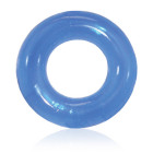 Ring O Super-Stretchy Gel Erection Ring-Assorted Colors Sex Toy Product