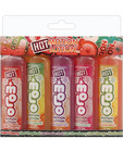 Hot motion lotion - 1 oz bottle pack of 5 assorted flavors Sex Toy Product
