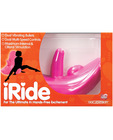 Iride Sex Toy Product