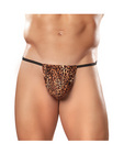 Male power mens posing strapthong animal o/s Sex Toy Product