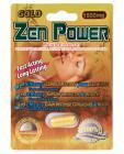 Gold zen power libido enhancer Sex Toy Product