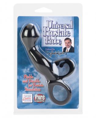Universal Prostate Probe