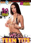 5 Pack - Wild Teen Tits Sex Toy Product