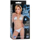 Lily LaBeau UR3 Pocket Pussy Masturbator Sex Toy Product