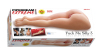 Pipedream Extreme F*ck Me Silly 3 Mega Masturbator Sex Toy Product Image 3