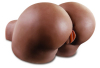 F*ck My Big Black Ass Mega Masturbator Sex Toy Product Image 1