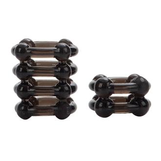 COLT Enhancer Rings