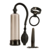 Rock Hard Pump Kit Sex Toy Product Image 1