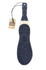 Raging Stallion Jack Boot paddle Sex Toy Product