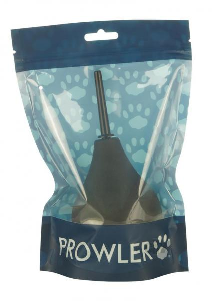 Prowler Large Bulb Douch Blk