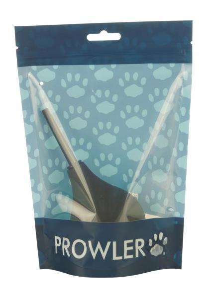 Prowler Medium Bulb Douch Blk