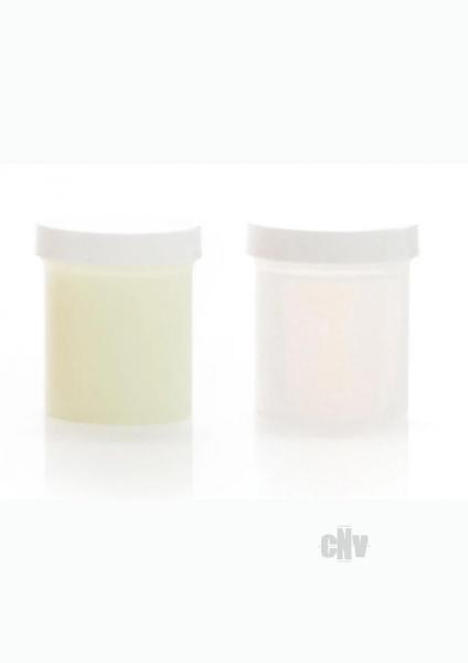 Clone A Willy Refill Gitd Green