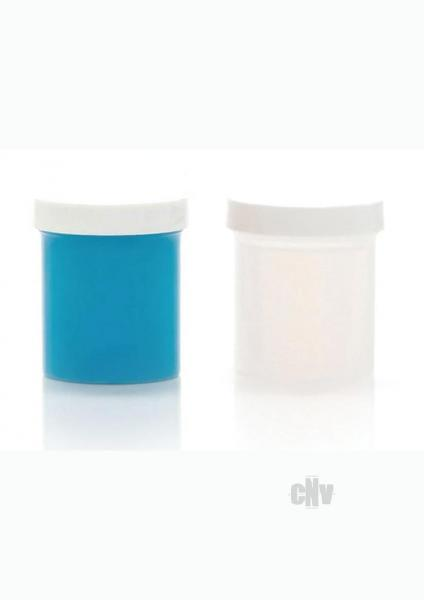 Clone A Willy Refill Gitd Blue