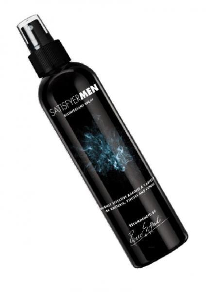 Satisfyer Men Disinfectant Spray