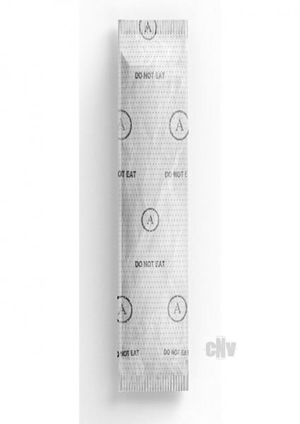 Arcwave Ion Drytech Packs