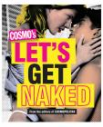 Let's Get Naked 501 Ridiculously Hot Sex Moves Book Sex Toy Product