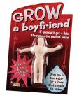 Grow A Boyfriend Single Package Sex Toy Product