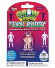 Grow Your Own F*ck Buddy Sex Toy Product