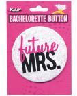 Bachelorette Button Future Mrs. Sex Toy Product