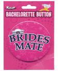 Bachelorette Button Brides Mate Sex Toy Product