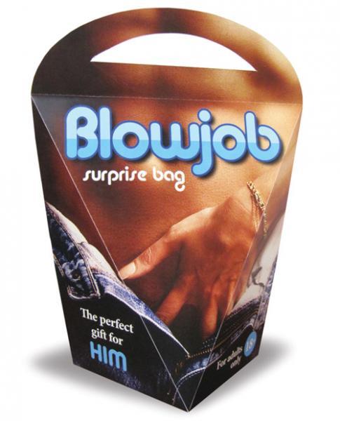 Blowjob Sextoy 61