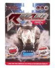 Rhino Se7en 1 Capsule Blister Sex Toy Product
