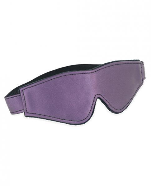 Spartacus Galaxy Legend Blindfold Purple