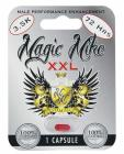 Magic Mike XXL Male Enhancement 1 Capsule Blister Sex Toy Product