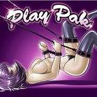 Play Pak Sex Toy Product
