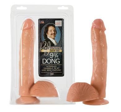 beth chapman naked sex