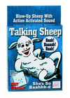 Talking Sheep Sex Toy Product
