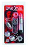 Lovers Crystal Collection Kit Sex Toy Product Image 2