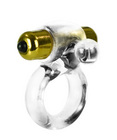 Extreme Pure Gold - Love Dome Couples Enhancer Sex Toy Product