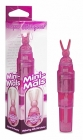 Mini-mals - pink Sex Toy Product